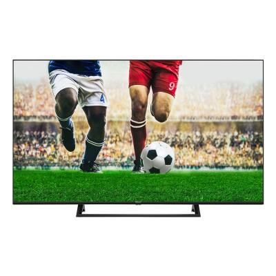"""TV Hisense 50A7300F 50"""" LED 4K UHD SmartTV"""