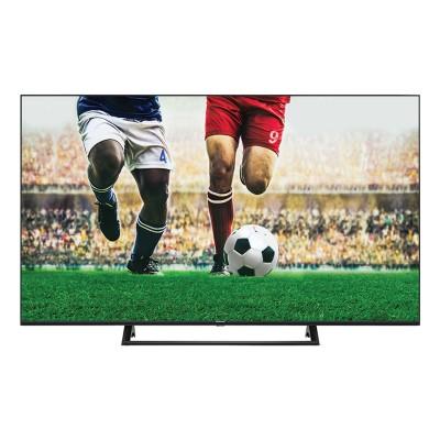 """TV Hisense 43A7300F 43"""" LED 4K UHD SmartTV"""