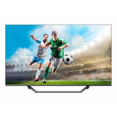 """TV Hisense 43A7500F 43"""" LED 4K UHD SmartTV"""