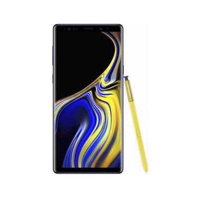 Samsung Galaxy Note 9 N960 128GB/6GB Dual SIM Azul