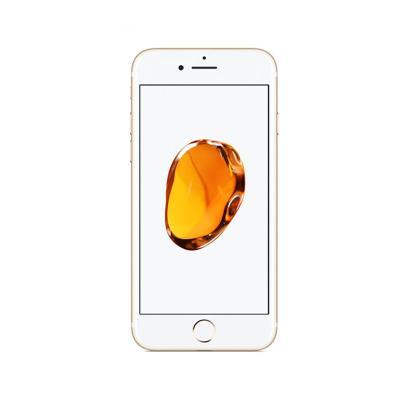 iPhone 7 32GB/2GB Dorado Usado Grade A