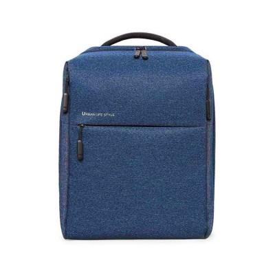 """Mochila Xiaomi Mi City Backpack 2 15.6"""" Azul (ZJB4193GL)"""