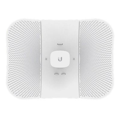 Antena Ubiquiti LiteBeam AC Gen 2 Branca (LBE-5AC-Gen2)