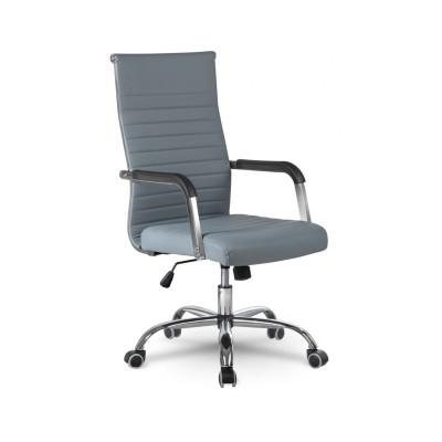 Office Chair Sofotel Boston Ash