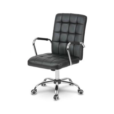 Office Chair Sofotel Benton Black