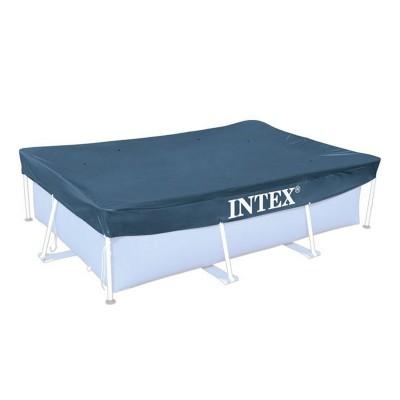 Pool Cover Intex 28038 300x200 cm
