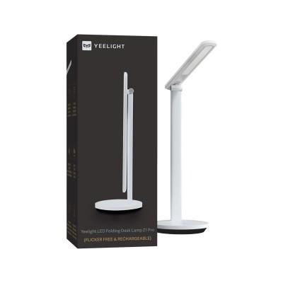 Desk Lamp Yeelight LED Folding Desk Lamp Z1 PRO White