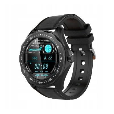 Smartwatch BlitzWolf BW-HL3 Black