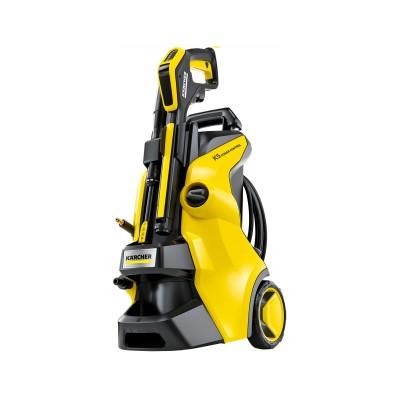 Pressure Machine Karcher K5 Yellow/Black (1.324-550.0)