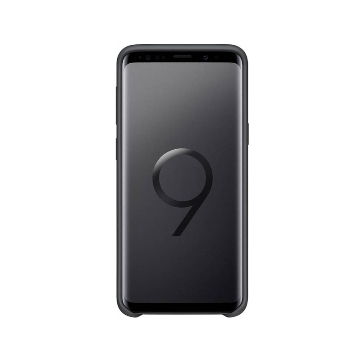 PORTATIL HP 15-N278SA A8-4555M 1TB 8GB WIN 10 H (RECONDICIONADO)