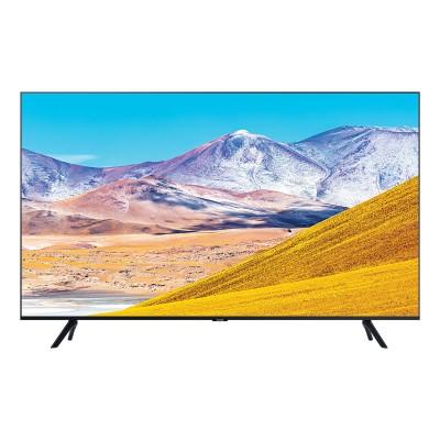 "TV Samsung 85"" LED 4K UHD SmartTV (UE85TU8005)"