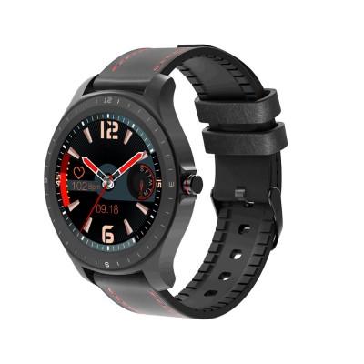 Smartwatch BlitzWolf BW-HL2 Preto