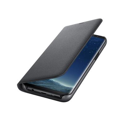 PORTATIL LENOVO Z50-70 I5-4210U 1TB 8GB WIN 10 H (RECONDICIONADO)