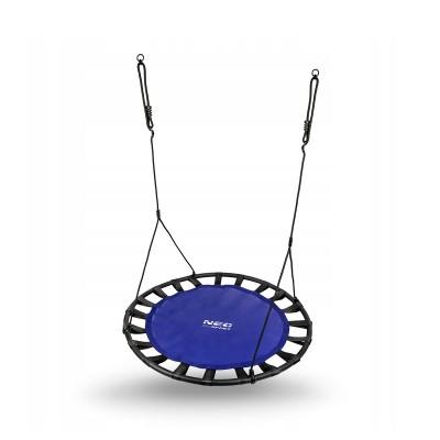 Baloiço Neosport Swingo XXL 120 cm Azul