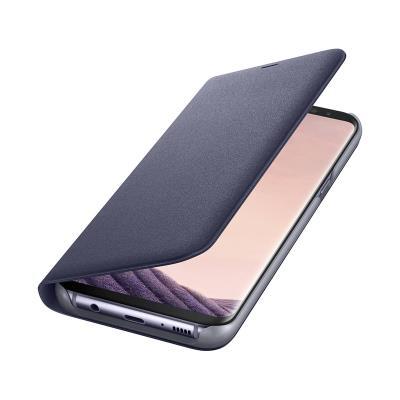 PORTATIL TOSHIBA P50 I5-6200U SSD256GB 16GB WIN 10H (RECONDICIONADO)