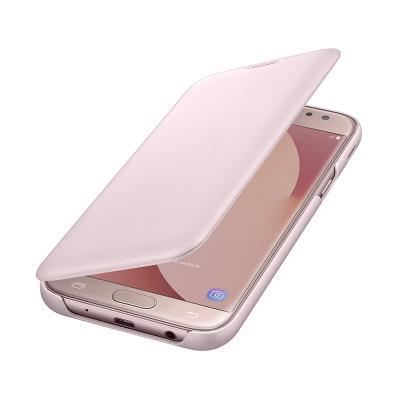 PORTATIL DELL 15 5000 I5-7200U 1TB 8GB WIN 10 H (RECONDICIONADO)