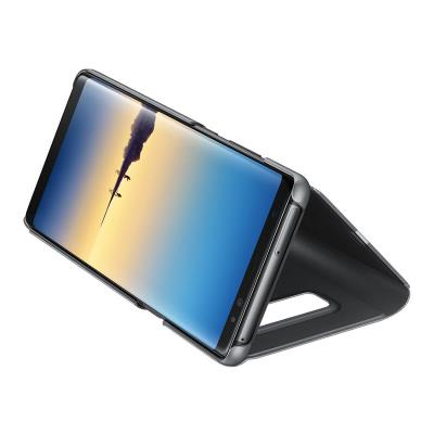 "PORTATIL LENOVO12.5"" I5-5200U SSD128GB 8GB WIN 10 PRO (RECONDICIONADO)"