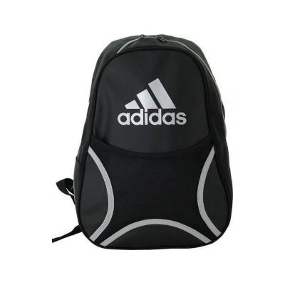 Mochila Adidas Backpack Club Preta/Cinzenta