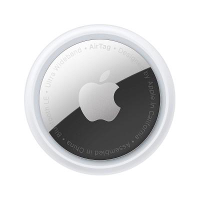 Localizador Apple AirTag Branco