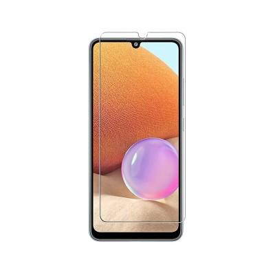 Tempered Glass Film Samsung Galaxy A32 A325