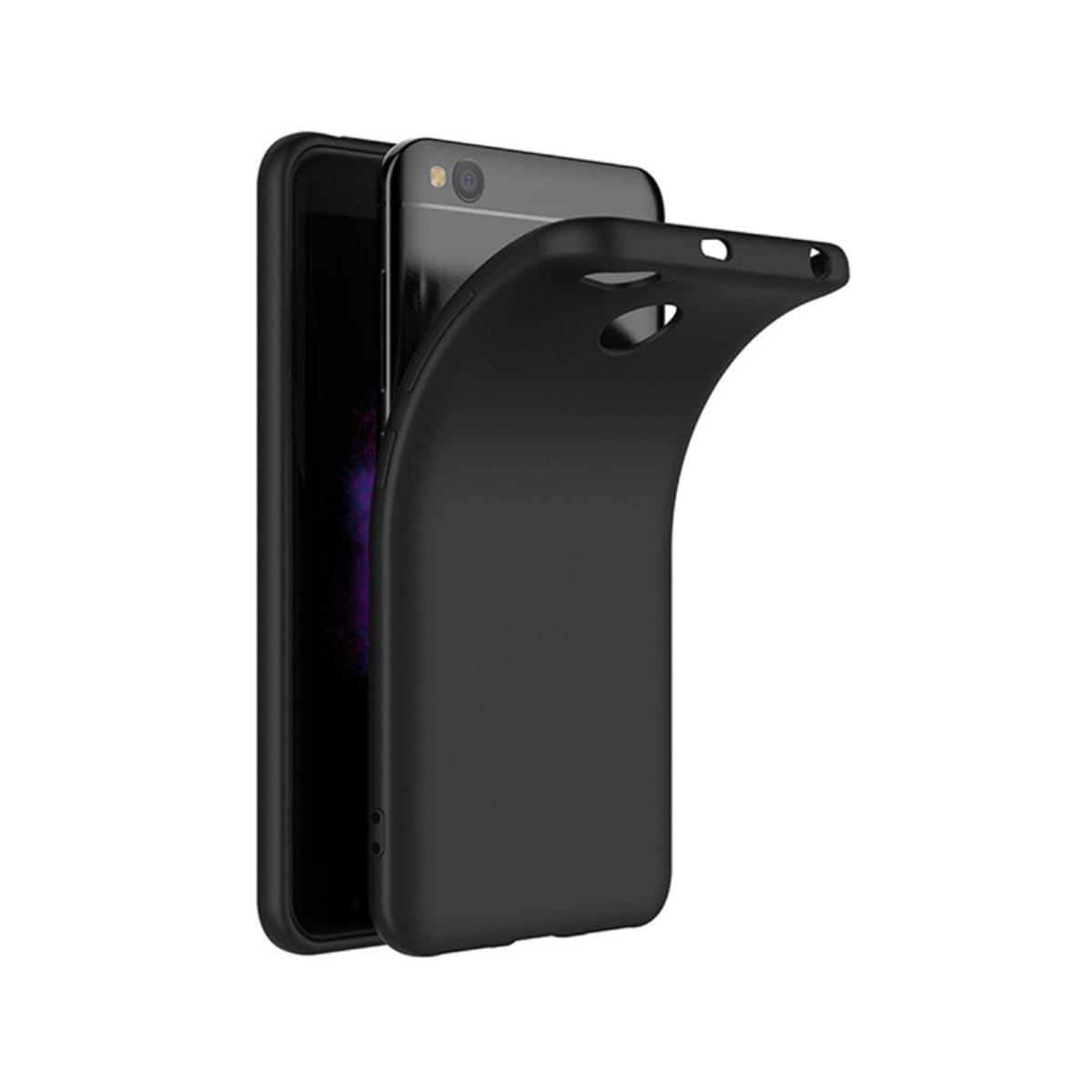 XIAOMI REDMI 5 DUAL SIM 16GB/2GB RAM LTE PRETO