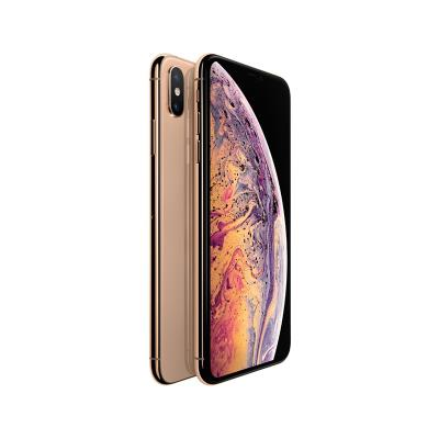 iPhone XS 64GB/4GB Dorado