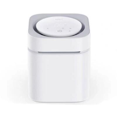 Air Purifier PetKit Air MagiCube White