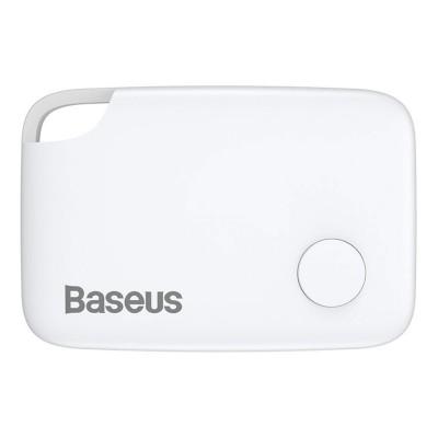 Finder Baseus Smart T2 White