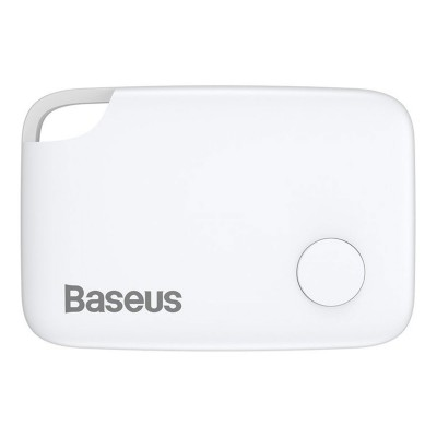 Localizador Baseus Smart T2 Branco