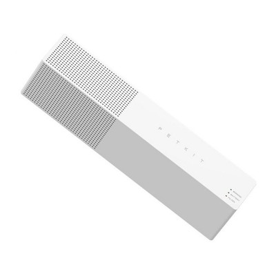 Air Purifier PetKit Air Smart Odor White