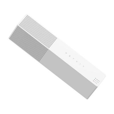 Purificador de Ar PetKit Air Smart Odor Branco