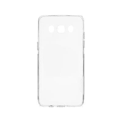 Capa Silicone Original Nillkin Samsung J5 Transparente (2016)