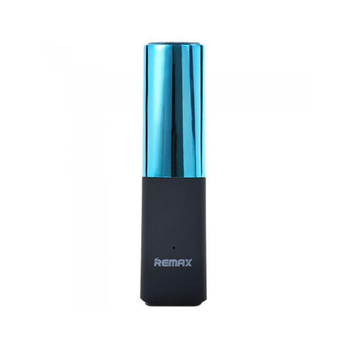 HUAWEI P20 LITE 64GB/4GB DUAL SIM SAKURA PINK