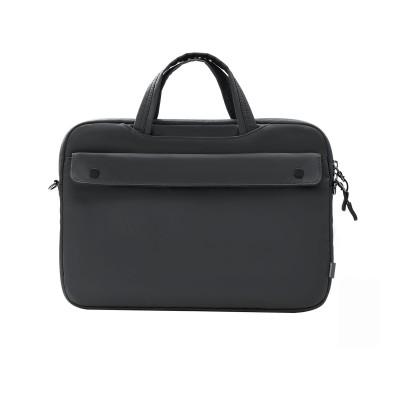 "Laptop Bag Baseus Basics LBJN-G0G 13"" Black"