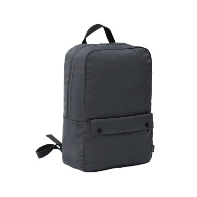 "Backpack Baseus Basics Backpack LBJN-E0G 13"" Grey"