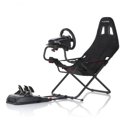 Gaming Chair Playseat Challenge Black Refurbished