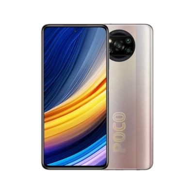Xiaomi Poco X3 Pro 128GB/6GB Dual SIM Bronze