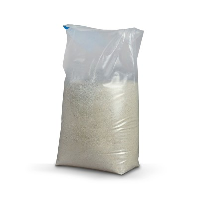 Sand Bag for Pump Piasek 25Kg