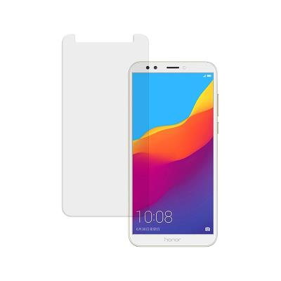 HUAWEI Y7 2018/HONOR 7C TEMPERED GLASS FILM