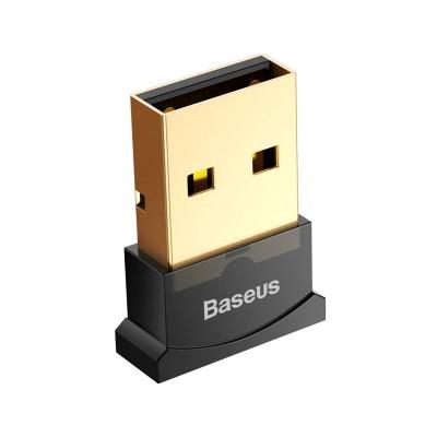 Bluetooth USB Adapter Baseus Black