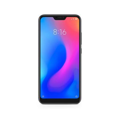 Xiaomi Mi A2 Lite 32GB/3GB Dual SIM Negro