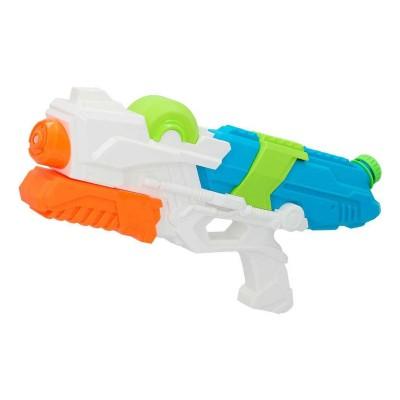 Water Gun Aqua World 49254 42cm White