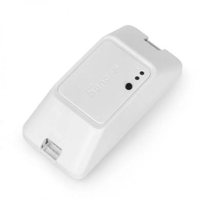 Interruptor Inalámbrico Sonoff Switch RFR3