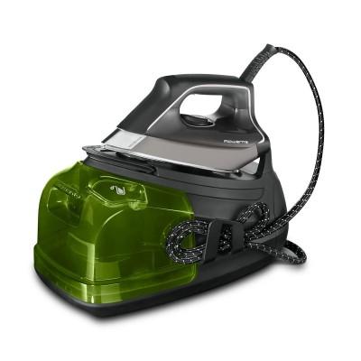 Ferro a Vapor Rowenta Perfect Steam Pro 2400W