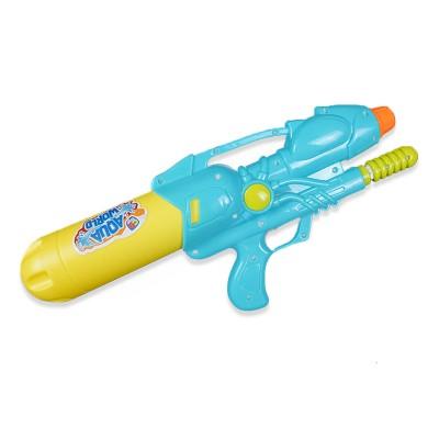 Water Gun Aqua World 46231 42cm Blue