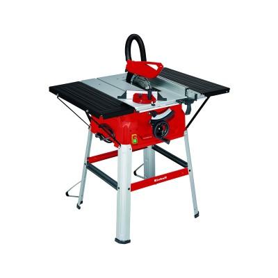 Cutting Table Einhell TC-TS 2025/1 U 1800W Red