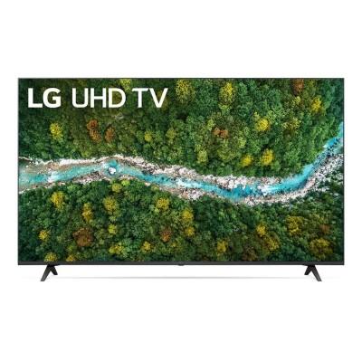 """TV LG 55"""" 4K UHD SmartTV LED (55UP77006LB)"""