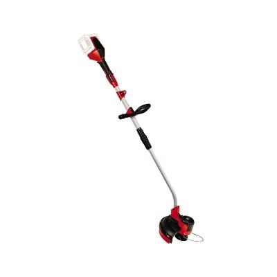 Grass Trimmer Einhell GE-CT 36/30 Li E-Solo w/Wires Red