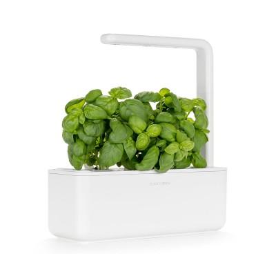 Click & Grow Smart Garden 3 Branco