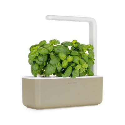 Click & Grow Smart Garden 3 Beige